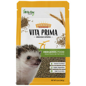 RA Vita Prima - Hedgehog Food - 1.56 lb