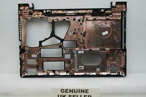 Lenovo Z50-70 Z50-75 G50-70 G50-45 G50-30 G50-80 BOTTOM BASE CHASSIS (SM)