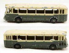 DINKY TOYS 1 / 43 ème AUTOBUS PARISIEN / jouet ancien