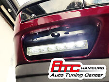 VW Golf 3 Dectane LGX11 SMD LED TAGFAHRLICHT+REFLEKTOR/ECE europ.zugel.