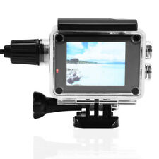Underwater Diving Case Protective Waterproof Housing for SJCAM SJ4000/SJ7000 Cam