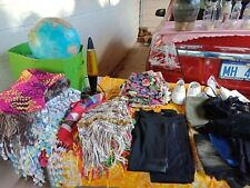 clothes size small girls clothes, some xs