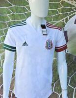 Seleccion Mexicana 2020 Jersey la nueva de Mexico