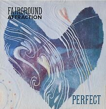 FAIRGROUND ATTRACTION Perfect Uk 12""