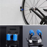 36PCS 60-305MM 12G ELECTRIC E-BIKE BICYCLE WHEEL TIRE STEEL SPOKES BIKE PARTS AL