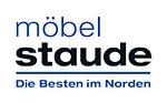 moebel-staude