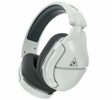 TURTLEBEACH Stealth 600P Gen 2 Wireless Gaming Headset Earcup White - Currys