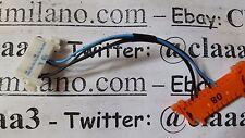 """CONNETTORE  Samsung TV 48"""" UE48JU6500K UE48JU6500 UE48JU6500KXZT"""