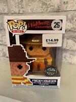 Junko POP Freiheitsstatue FREDDY JUNKO DONALD TRUMP Vinyl Figur Spielzeug