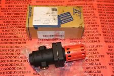"""Armstrong GD-30 Pressure Reducing Valve 250PSIG Max 1/2"""" NPT New"""