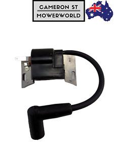 Genuine Ignition Coil Armature Magneto For Briggs & Stratton 593872 799582 Motor