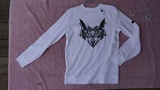 terry Naperonuttu Owl hoodie with zipper sizes from 12 months to 6 years