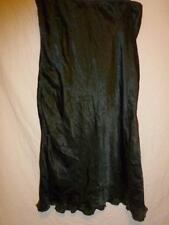 Unbranded Mid-Calf A-Line Skirts for Women