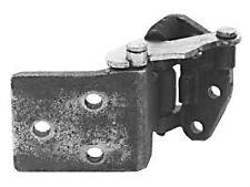 64-66 Mustang Lower Door Hinge (RH) C5ZZ-6522810-BR