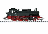 Trix H0 21530-1 Dampflok BR 74 854 der DB / Epoche III - NEU