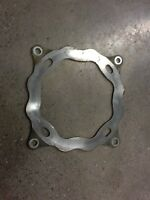 CAN AM CANAM DS450 DS450X DS 450 2008 2009 08 09 RIGHT SPINDLE KNUCKLE RH New