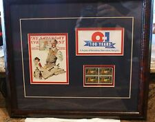 Pharmacy Student collectable gift Tribute to Pharmacist Owens Illinois picture