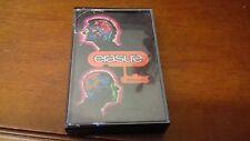 Erasure Chorus pop music CStrumm 95 album cassette