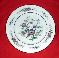"Noritake Asian Song #7151 China - Bread & Butter Plate - 6 1/2"" Diameter"