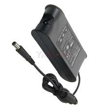 65W for Dell Inspiron 15R N5010 N5110 17Z AC Adapter Charger Laptop 3-pin UK