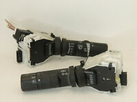 Nissan Sentra Wiper Washer Headlight Signal Column Stalks Switches 07 - 12 #3501