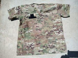 OCP Multicam  T-shirt. Large