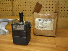 Viking Pump 1312750 Hydraulic Rotary Pump *NEW in Box* 4320-01-132-4882