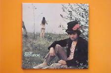 BATTISTI LUCIO AMORE E NON AMORE CD 13,5 X 13,5 COVER FAXSIMILE LP 1° STAMPA