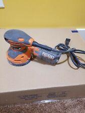 RIDGID R2601 5