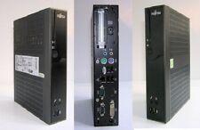 Fujitsu FUTRO S900n - Thin Client AMD 1.65GHz 2GB RAM 2GB mSATA eLux RP - NEU