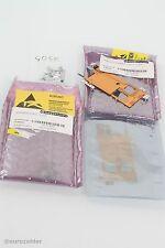 6 Stück original LG refurbish Kit Teile GD510 Ersatzteile Gehäusekleinteile, ...