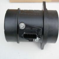 Capteur débitmètre air neuf origine Renault Hitachi AFH70M38 226807S000
