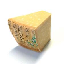 Parmigiano Reggiano - Parmesankäse ca 1 kg original