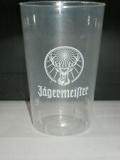 Kette Schnapsbecher Trinkbecher Pinnchen Jägermeister Becher mit Logoaufdruck