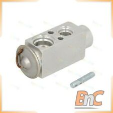 AIR CONDITIONING EXPANSION VALVE MERCEDES-BENZ THERMOTEC OEM 2308300184 GENUINE