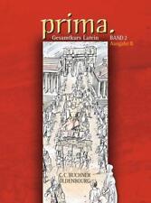 Prima B 2 von Andrea Kammerer, Clement Utz, Bernhard O'Connor und Wolfgang Frey…