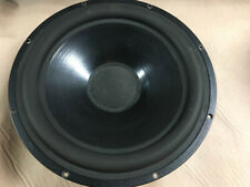 "1 x Thiel Cs 3 & 3.5 Vifa M25Wo-35 6 ohm 10"" Woofer #1"