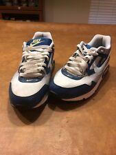 Nike Air 343904-141 Shoes Men's Size 11