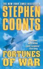 Fortunes of War (Paperback or Softback)