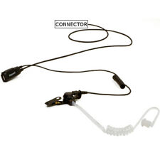 Impact SP1-G1W-AT1-HW 1-Wire Headset for Sepura SRP + SRH Two Way Radios