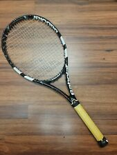 New listing Babolat Pure Drive Gt Technology Racket