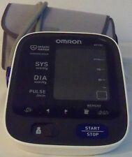 Omron 10 Series Blood Pressure Monitor (BP785)