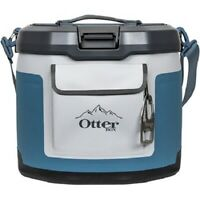 OtterBox TROOPER SERIES Cooler 12 Quart - Hazy Harbor