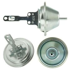 Distributor Vacuum Advance-VIN: Y Airtex 4V1006