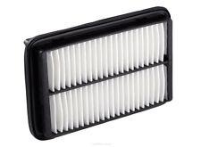 Air Filter Ryco A1518 for SUZUKI LIANA