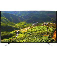"""NEW! RCA 55"""" Class - Full HD LED TV - 1080p 60Hz HDTV 3 HDMI ATSC LED55E45RH"""