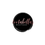 Tootabellas Boutique