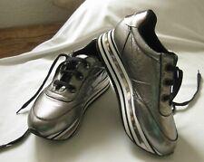 CAFèNOIR Schuhe Plateau Damen Sneaker 39