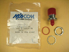 M/A-COM  3084-2240-00  Connector
