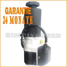 POMPE DIRECTION ASSISTE POMPE Hydraulique MERCEDES W414 VANEO GARANTIE 24 MOIS